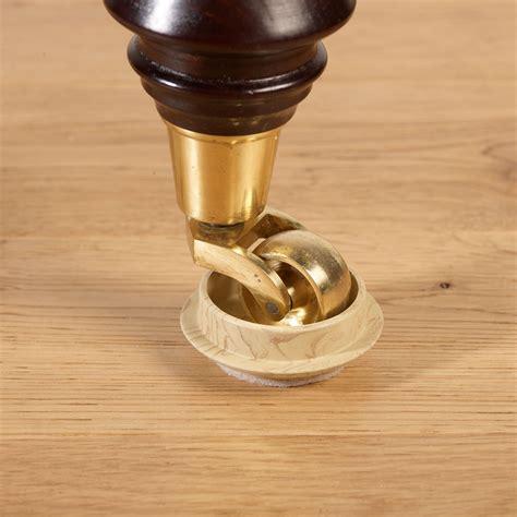 10 Mm Coir Matting by Coir Matting Woodpecker Flooring