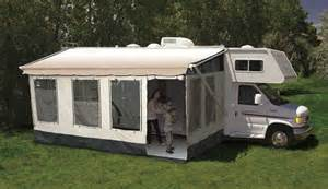 awning window rv window awnings sale