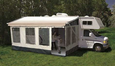 pop up trailer awning travel trailer cer rv on pinterest travel trailers pop up car pictures