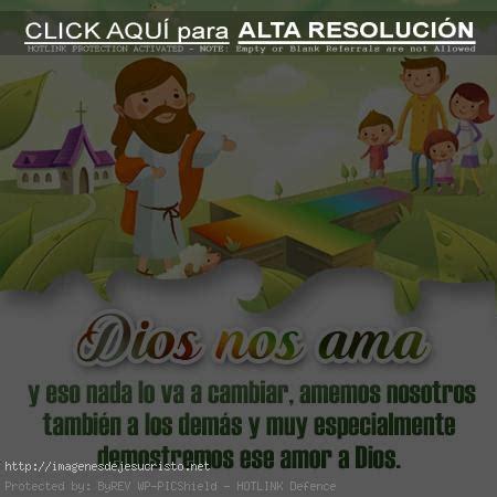 imagenes y frases cristianas de bebes image gallery ninos cristianos