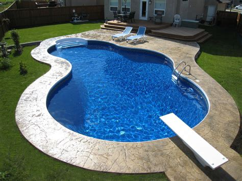 kidney shaped swimming pool humpback kidney pool design tropical pool other