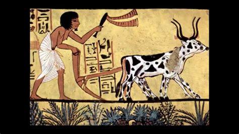 los origenes del fundamentalismo 848310945x historia del comercio internacional youtube