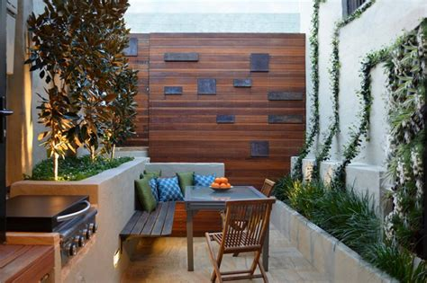 tiny patio ideas 25 practical small patio ideas for outdoor relaxation