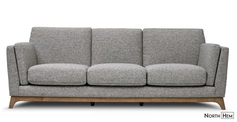 modern sofas for cheap excellent decoration cheap faux