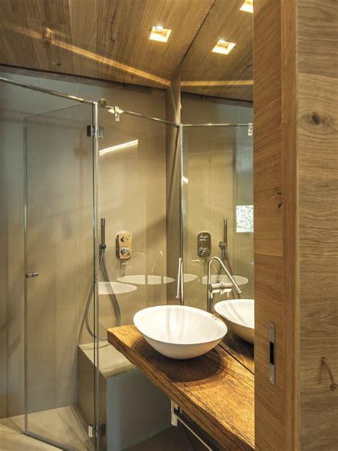creazioni arredamento creazioni arredo il legno per ambienti caldi e naturali