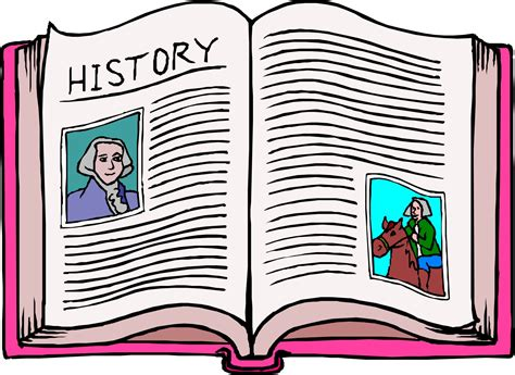 a history of books message