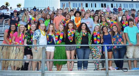 student section themes themes for student sections 28 images 137 best booster