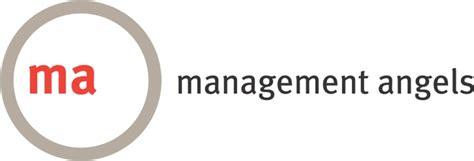 Anschreiben Praktikum Personalwesen Management Gmbh Praktikum Personalwesen Hamburg 3188