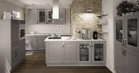 kitchen design burgess hill quality kitchen bathroom bathroom services in burgess hill