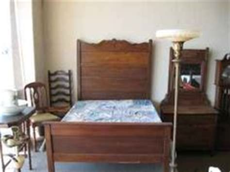 tall headboards for sale 1000 images about bed on pinterest wooden king size bed