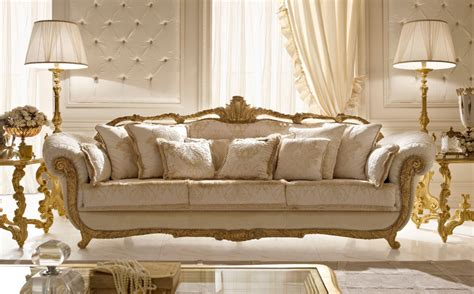 italian living room furniture italian classic luxury wooden living room furniture