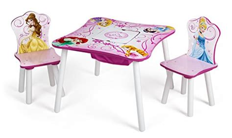 Puku Petit Children Table And Chair kidsfu shop for furniture