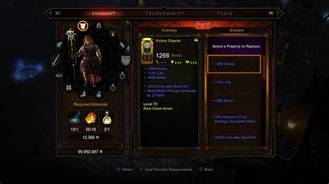 diablo console review diablo 3 ultimate evil edition