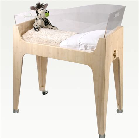 sofa hülsta eco friendly baby furniture from castor chouca kidsomania