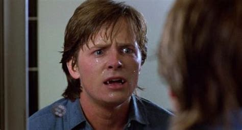 michael j fox wolf movie top 10 must see 1980s high school comedy movies top 10 films