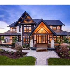 Dream House Designs 17 Best Images About All About Architecture On Pinterest