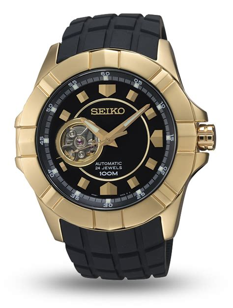 Seiko Lord Ssa228k1 products lord seiko corporation