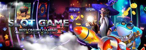 find  casino  spins  slot catalog  internet