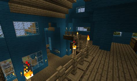 minecraft ideas for bedrooms minecraft ideas for rooms office and bedroom very cute kids minecraft room d 233 cor