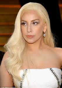 Lada Gaga Real Name We Reveal Real Names Before They Were