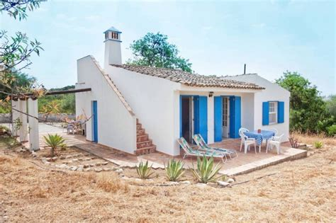 tiny rural cottage  portugal