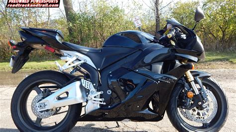 honda 600 motorcycle 2012 honda cbr600rr for sale near big bend wisconsin