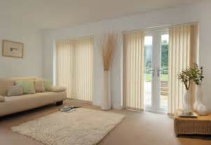 l shades for living room blinds for the living room modern house