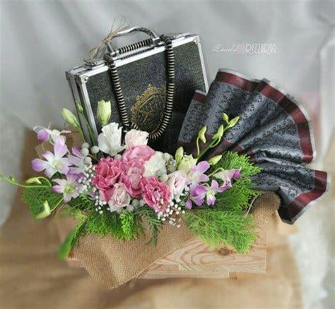 Murah Kotak Akrilik Bunga Carnation Pink Preserved Flower 15 best images about dulangs on dubai and groom gifts