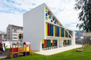 Design A Building kindergarten buildings nursery designs architecture e architect