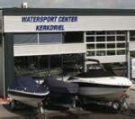 jachten en boten te koop jacht of boot kopen of verkopen - Boot Te Koop Kerkdriel