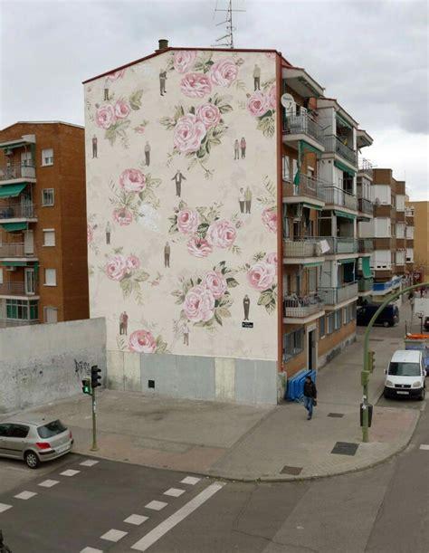 wallpaper that looks like graffiti this graffiti looks like wallpaper pics