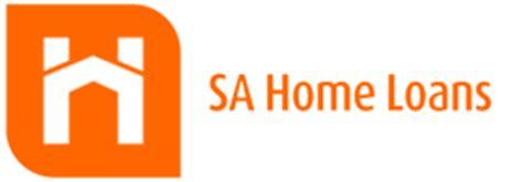 nedbank housing loan our partners mdv developments