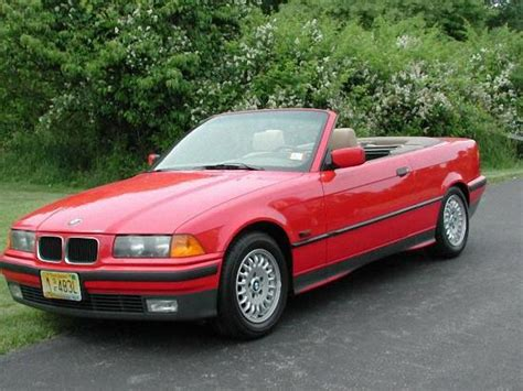 how can i learn about cars 1995 bmw m3 regenerative braking 1995 bmw 318i automatic