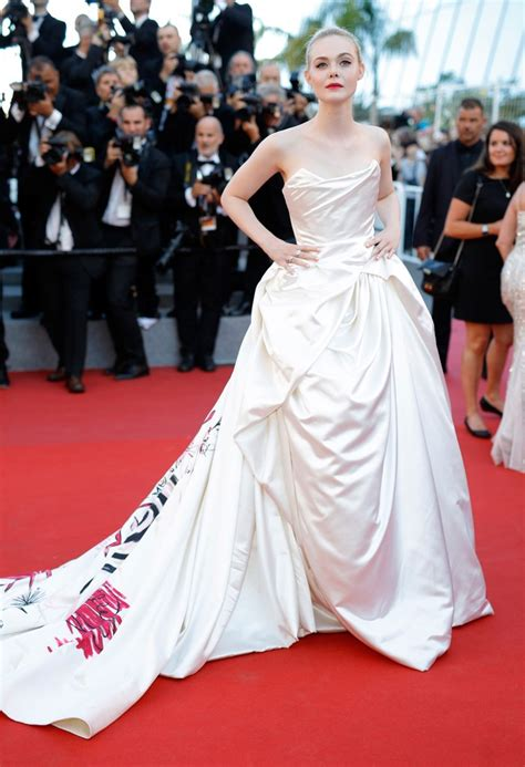 the gorgeous stars at the cannes film festival popsugar celebrity cannes film festival fashion 2017 see every red carpet