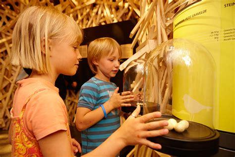 giardini zoologici giardini zoologici ticinoperbambini il sito con tutte