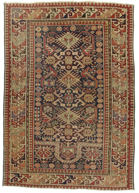 used rugs for sale coffee tables ebay antique rugs used rugs value antique rugs ebay large
