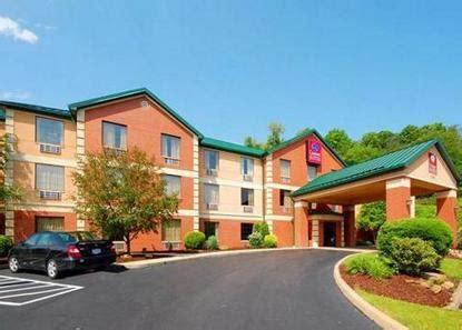 comfort suites coraopolis pa comfort suites coraopolis coraopolis deals see hotel