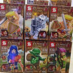 Lego Lele 79115abcd 1 4 Set Chima 1000 images about clash of lego on clash of