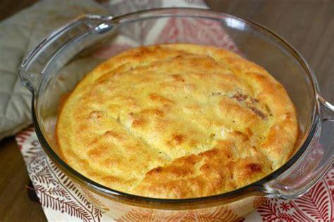 spinach souffle ina garten 100 cheddar souffle gorgeous ina garten u0027s