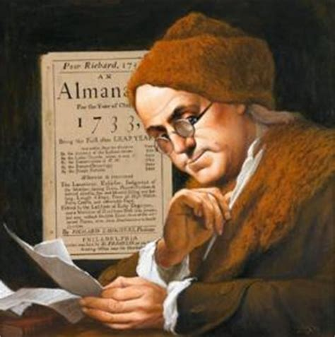poor richard s almanac for 1850 as written by benjamin franklin for the years 1733 1734 1735 classic reprint books american history now self made mans