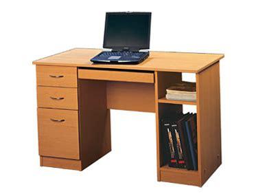 Home Furniture   Modern Office Furniture   Lab & Marine