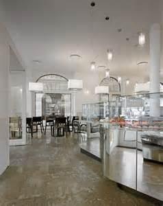 Coffee Shop Interior Design Ideas Interior Design For Cafeteria Room Decorating Ideas Home Decorating Ideas