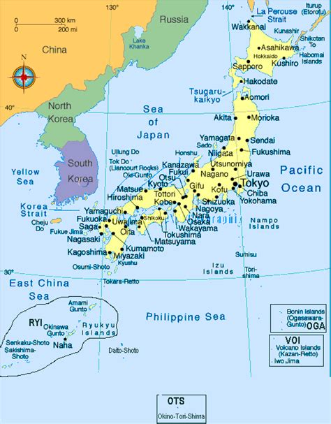 america and japan map rna gt maps