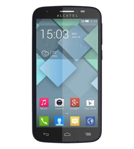 Hp Alcatel One Touch C7 alcatel one touch pop c7 mobile phone price in india