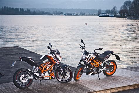Duke Ktm 390 Duke 390 Part 2 Some Opinions So Far Ktm