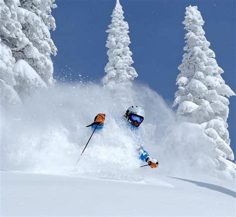 wallpaper powder opening dates for colorado ski resorts 2013 14 snowbrains
