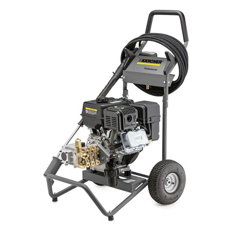 Karcher Hd 7 11 4 High Pressure Cleaner high pressure cleaner archives direct cleaning solutions