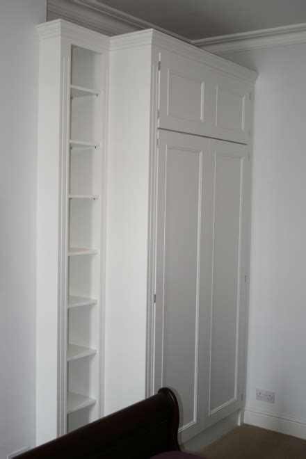 Built In Wardrobes Prices by 16 Best Images About Fitted Wardrobes On