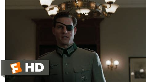 film operation wedding2 valkyrie 8 11 movie clip operation valkyrie is in