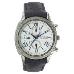 Watches Price Affordable Price Titan Watches Price List Of Titan